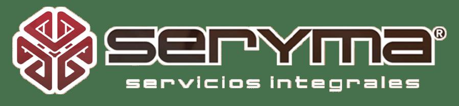 Seryma Rehabilitación de Edificios Madrid